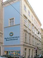 ÖTK Österreichischer Touristenklub